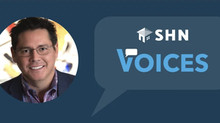 Voices: Chris Brickler, CEO and Co-Founder, MyndVR - Senior Housing News