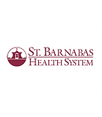 MyndVR partners with St. Barnabas to research the benefits of treating seniors with Dementia and Alzheimer's with virtual reality therapy