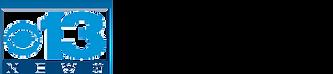 CBS 13 News logo