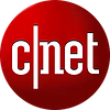 CNET_2011.png