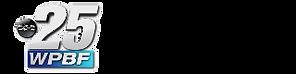 ABC Channel 25 News Logo