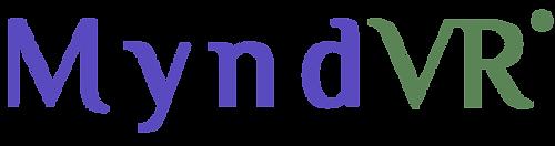 MyndVR Logo_r.png