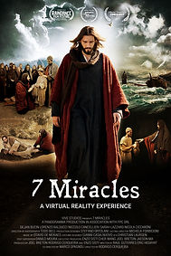 7_Miracles_Poster_Credits_DIGITAL.jpg