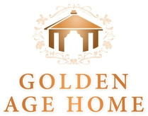 Golden Age Home to Offer Virtual Reality Solutions