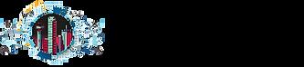 D Magazine Logo