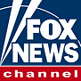 MyndVR on Fox News -  MyndVR helps seniors overcome feelings of social isolation during COVID-19