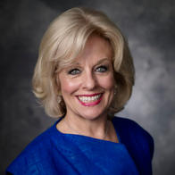 Dr. Sandra Chapman
