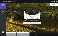Screenshot_20200116-102424.png