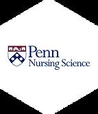 research team_Penn.png