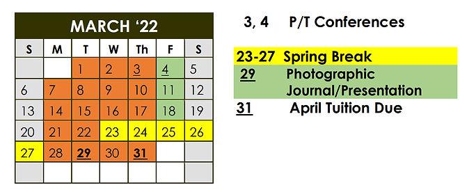 9 March 2022.jpg
