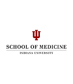 MyndVR partners with Indiana University School of Medicine to research the benefits of treating seniors with Dementia and Alzheimer's with virtual reality therapy