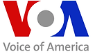 Voice of America logo.png