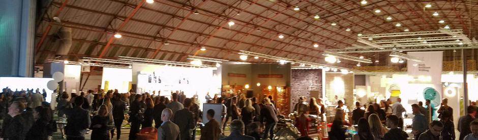 WestEdge Design Fair - October 22-25, 2020