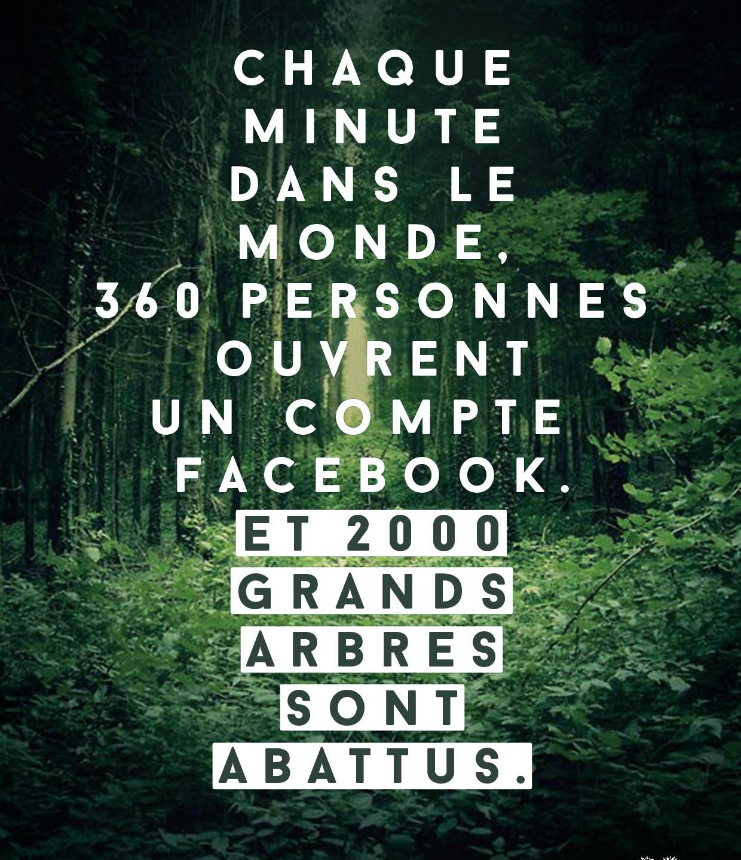 Josiane_pour_Coeur_de_forêt_6