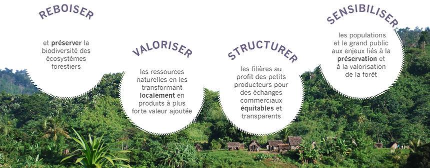 slide-nos-activites1.jpg