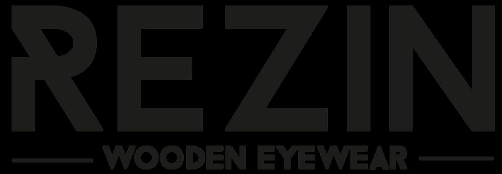 Logo Rezin mécène Coeur de Forêt