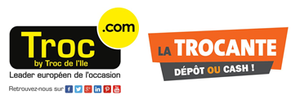 Troc.com nouveau mécène de Coeur de Forêt pour le lancement de son projet en France