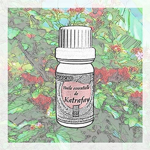 Katafray 10 mL