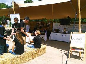 Volontariat France : Jardin Collectif & Vie asso