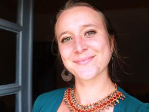 Être volontaire à Madasgascar ? Témoignage de Chloé