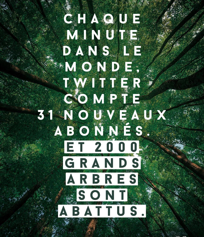 Josiane_pour_Coeur_de_forêt_5
