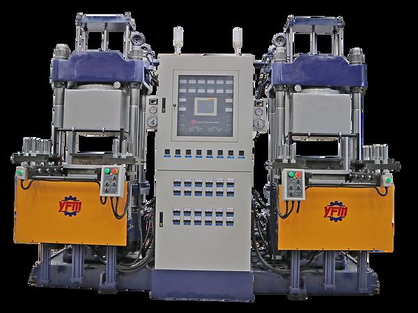 3.2 Twin Head Vulcanizing Compressor.png