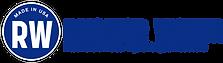 rhomar-water-logo.662x187.png