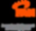 GFY-logo-full-for-web-300x262.png