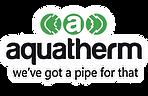 aquatherm-logo-vertical.png