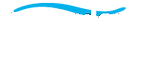 jim-taylor-logo-ftr (1).png