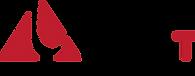 DeltaT-Logo.png