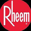 RheemConsumer_No Tagline_CMYK_RGB.png