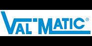 valmatic-logo.png