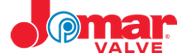 jomar-value-logo.png