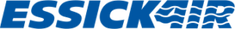 essickair-logo-new-300x37.png