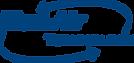 Max-Air-Logo-Blue.png