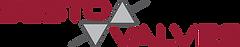 SESTO-VALVES_logo-Midrange.png