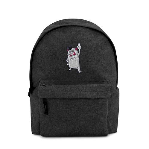Gully Backpack