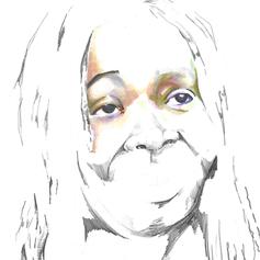 Janisha Fonville
