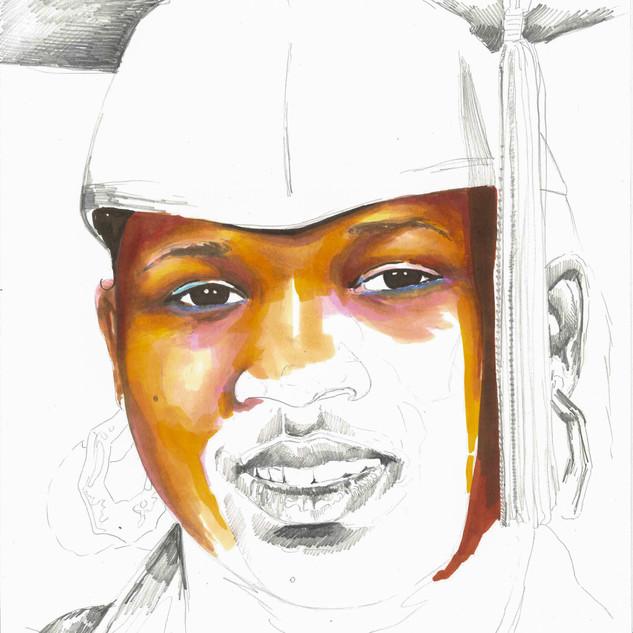 Tanisha Anderson