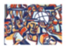 hoop_chaos-01.jpg
