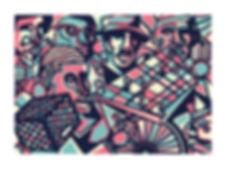 nostrand_chaos-01.jpg