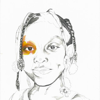 Aiyana Stanley-Jones