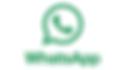 WhatsApp-para-PC.png