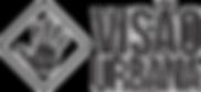 SDSDSDCVVCV.png