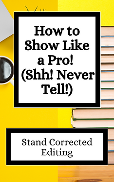 How to Show Like a Pro Cover.png