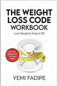 The Weight Loss Code Workbook.jpg