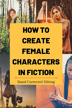 How to Create Female Characters.png
