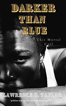 Darker Than Blue by Lawrence G Taylor.jp