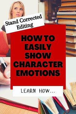 How to Show Character Emotions.png